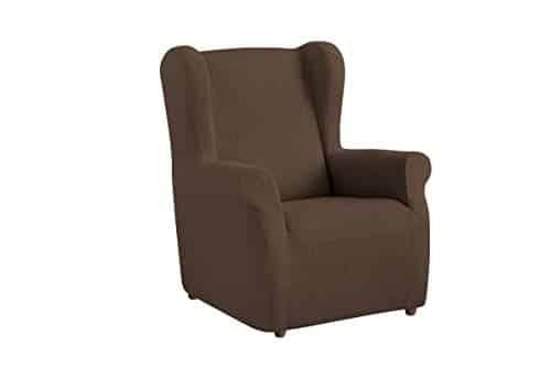 prezzi divano letto natuzzi