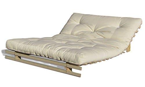 prezzi divano letto cinius