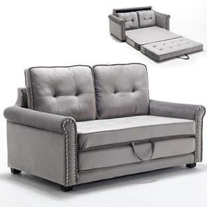 sconto divano letto due posti