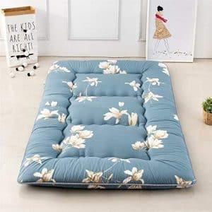 offerta divano letto giapponese