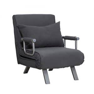miglior divano letto richiudibile