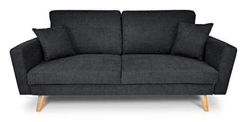 sconto divano