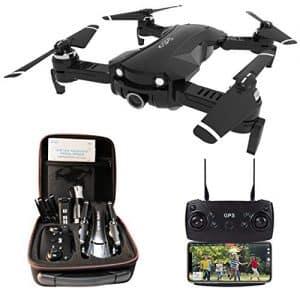 offerta drone 4k