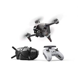 prezzi drone Fpv