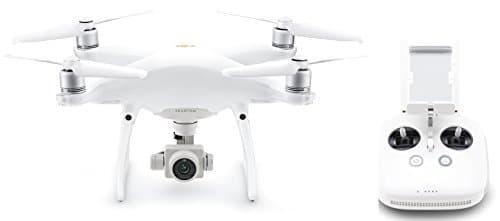 sconto drone Phantom