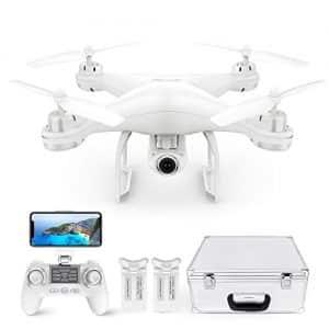 prezzi drone Potensic