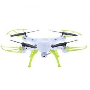 sconto drone Syma