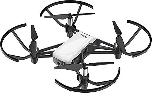miglior drone Tello