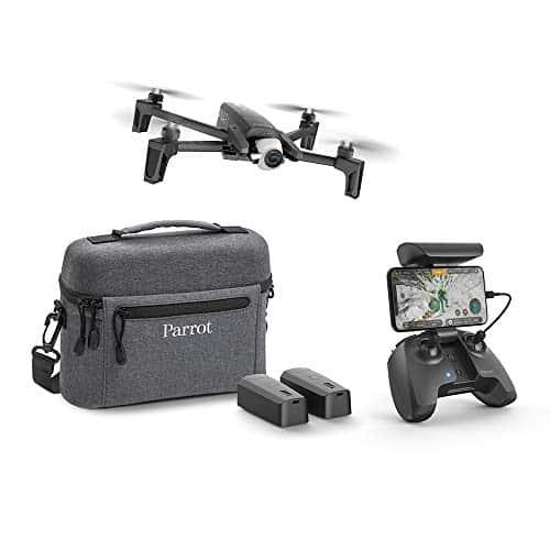 prezzi drone parrot