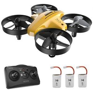 offerta drone piccolo