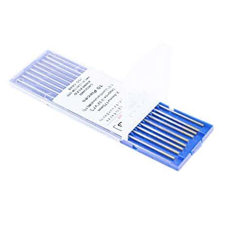 elettrodi 1 mm