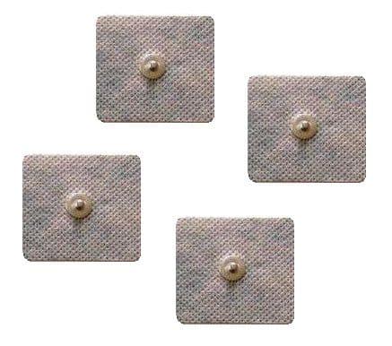 elettrodi 4 mm