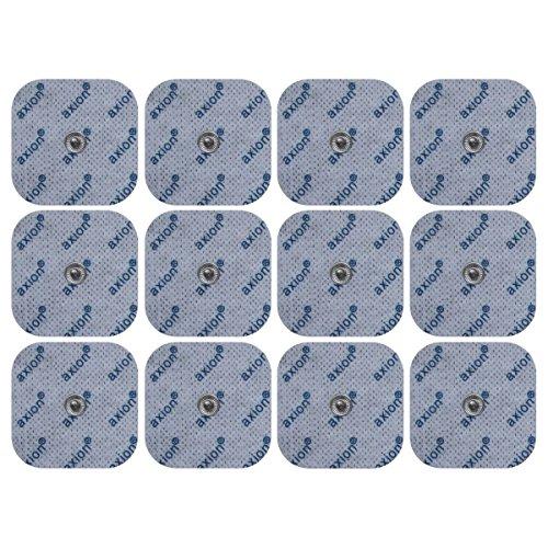 elettrodi adesivi per elettrostimolatore