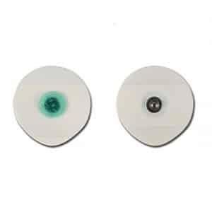 elettrodi clip universali