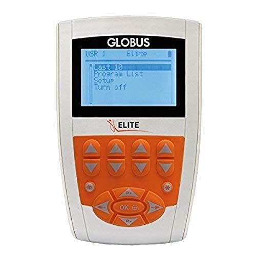 miglior elettrostimolatore Globus