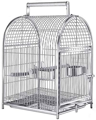 prezzi gabbie esposizione uccelli