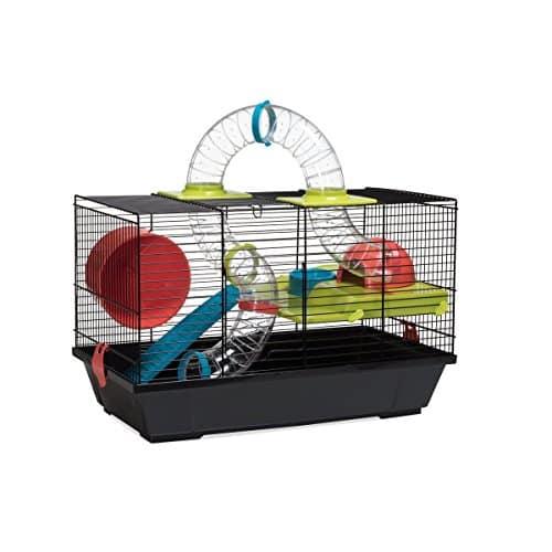offerta gabbie hamster