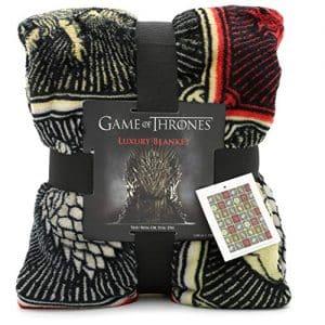 migliori gadget Game of Thrones