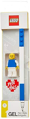 prezzi gadget LEGO
