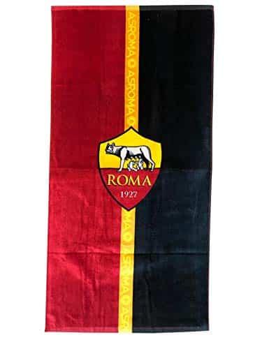 prezzi gadget Roma calcio