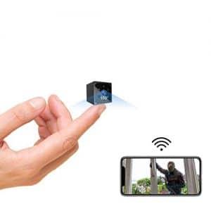 migliori gadget Wifi