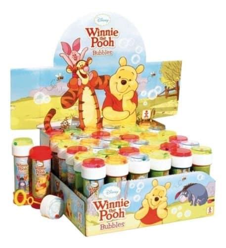 migliori gadget Winnie the pooh