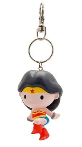 prezzi gadget Wonder Woman