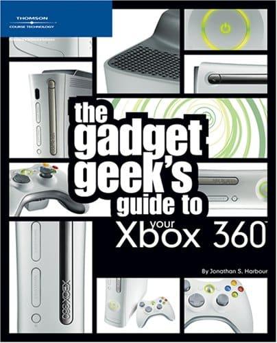 migliori gadget Xbox 360