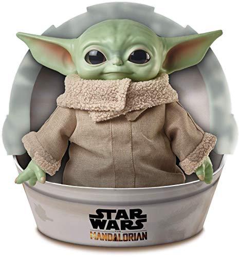 sconti gadget Yoda