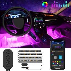 offerte gadget auto