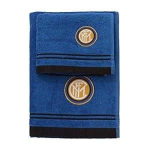 migliori gadget dell'Inter ufficiale