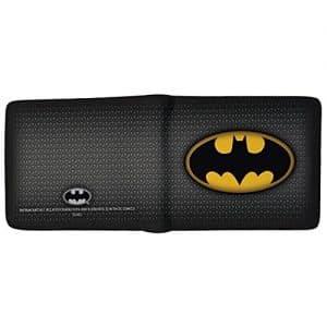 sconti gadget di Batman