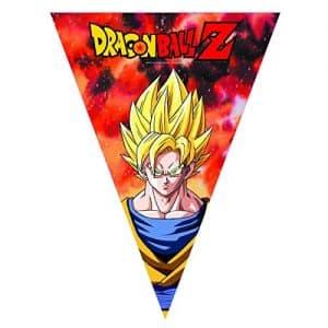 migliori gadget di Dragon Ball