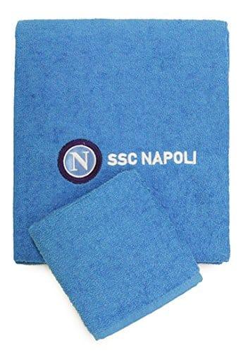 migliori gadget di Napoli