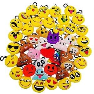 offerte gadget emoji