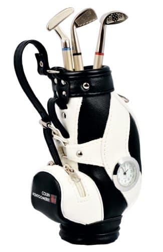 sconti gadget golf sport