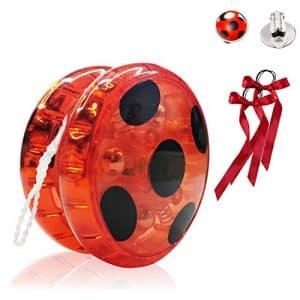 migliori gadget ladybug