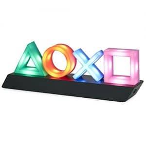sconti gadget per gaming