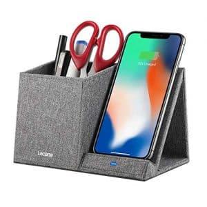 prezzi gadget per ufficio