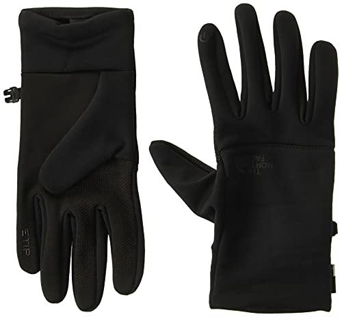guanti North Face uomo