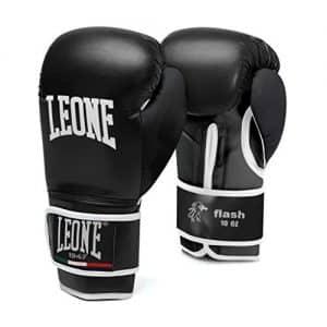 guanti boxe Leone