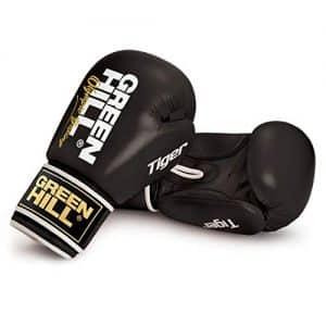 guanti boxe antishock