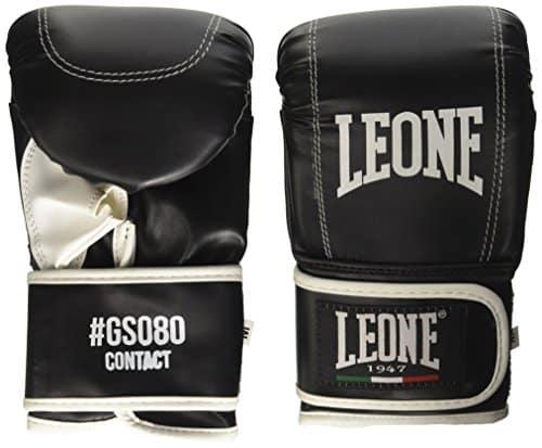 guanti per sacco da boxe