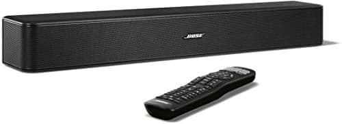 offerte home theatre Bose wireless
