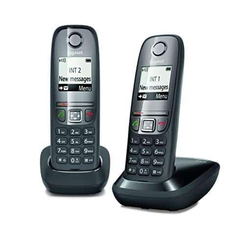 prezzi interfono ip