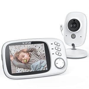 prezzi interfono video