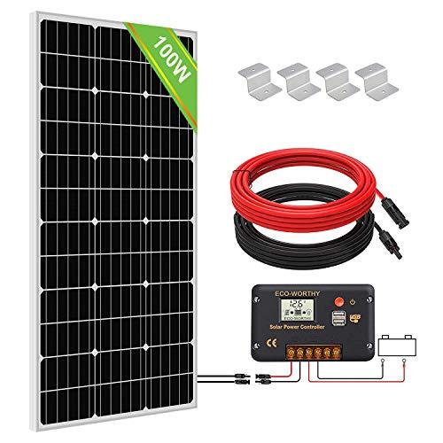 offerta kit solare fotovoltaico