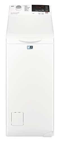 lavatrice AEG L6TBG721