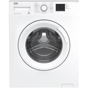 lavatrice Beko WTX51021W