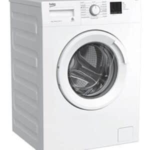 lavatrice Beko WTX61031W